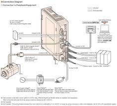 item rks564bad ts30 3 microstep stepper motor driver connection diagram
