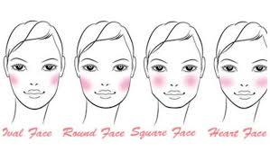 how to apply makeup blush makeup tutorials how to apply makeup like a