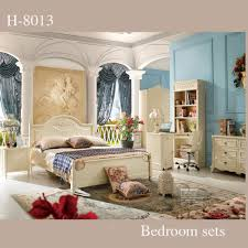 Middle Eastern Bedroom Decor Royal Bedroom Furniture Royal Bedroom Furniture Suppliers And