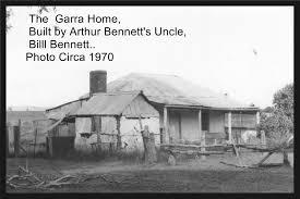 Images for Arthur James Bennett Page 1