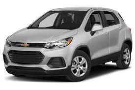 2018 chevrolet trax. Beautiful Chevrolet 2018 Trax In Chevrolet Trax E