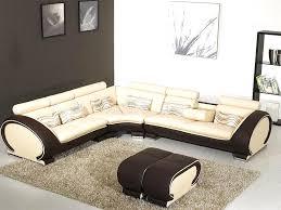 Inexpensive Living Room Sets Best Inexpensive Living Room Furniture Nomadiceuphoriacom