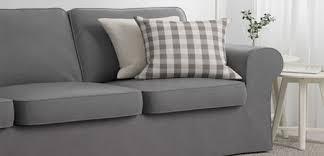 Simple Sofa Chair Ikea I With Beautiful Ideas