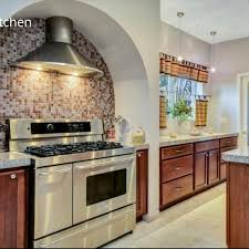 Bret Crino, Better Get Bret Team powered by eXp Realty LLC - 1  Recommendation - Tampa, FL
