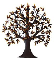 most current amazon deco 79 metal tree wall decor for elite class decor in tree on metal tree sculpture wall art with image gallery of tree sculpture wall art view 13 of 15 photos