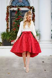 Christmas Party Dresses For Women  KzdressChristmas Party Dress 2017