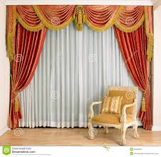 Of Curtains For Living Room Living Room Curtain Designs Magnificent Best Living Room Curtains