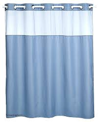 stand up shower curtain shower curtains for small stand up showers unique stand up shower curtain stand up shower curtain