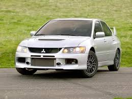 evo wiring diagram manual evo image wiring diagram mitsubishi lancer evolution vii viii ix workshop service manual 200 on evo 7 wiring diagram manual