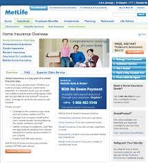 metlife auto insurance claims phone number 44billionlater