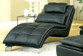 most comfortable chair in the world. Most Comfortable Chair Ever New Living Room Or Awesome Chairs For In The World