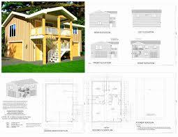 Magazines Layouts Ideas Wood Magazine Plans Garage Layout Ideas Awesome Master