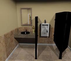 church bathroom designs. Bathroom Designs Modern Cool Church Design Ideas E