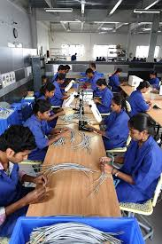 wiring harness production process wiring image our new facility on wiring harness production process
