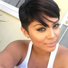 Hairstyles 2018 Short Haircuts For Black Women E28093 67 Pixie