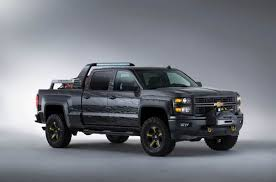 2018 chevrolet 1500 towing capacity. plain capacity chevrolet silverado 1500 towing capacity of 2018 review pictures with v