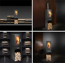 from sikken this fireplace
