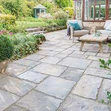 30 patio ideas how to design and