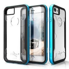 iphone 6 plus case. iphone 6 plus case
