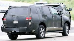 2018 toyota sequoia limited. plain limited 2018 toyota sequoia in toyota sequoia limited