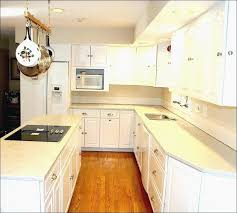 kitchen cabinet outlet. Kitchen Cabinets Express Cabinet Full Size Of Outlet Near Me