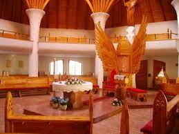 File:Csikszereda-makovecz-templom-3.jpg - Wikimedia Commons