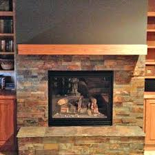 electric fireplace insert installation cost 13
