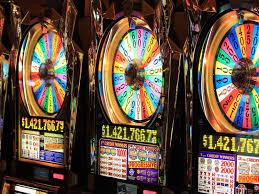 Best progressive jackpot slots in the online market - The European Business  Review
