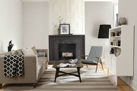 Neutral Paint For Living Room How To Use Neutral Colors In Interior Design