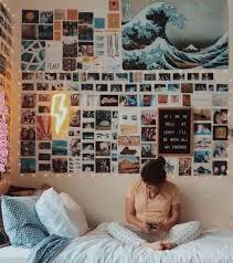roomdecor aesthetic room decor