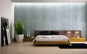 Bedroom Modern Light Wood Bedroom Furniture Grey Painted Bedroom ...
