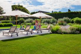 Ericas Lane Summerhill Landscapes - Landscape lane outdoor furniture
