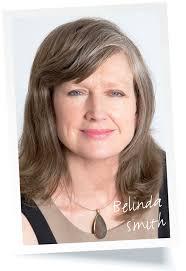 Belinda Smith & Co Solicitors » Profiles