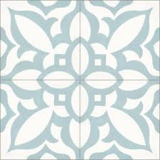 Morrocan Pattern Amazing Moroccan Encaustic Cement Pattern 48a
