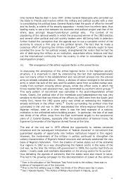 ia position paper on the military 13 14 time