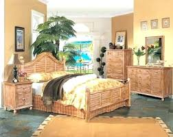 caribbean style furniture. Caribbean Bedroom Furniture Pirates Of The Style