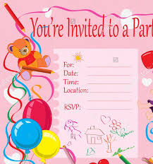make your own birthday invitations free printable wedding invitation create an evite own design my baby shower