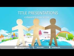 Teamwork Presentations Teamwork Quotes Free Powerpoint Template Presentation