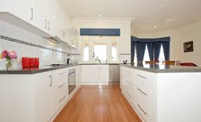 Kitchen Melbourne Ac V Kitchens Kitchens Melbourne Cabinet Makers Melbourne