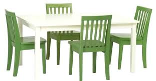 childrens table and chairs set wood table chair sets astounding chairs design toddler and with storage childrens table and chairs set