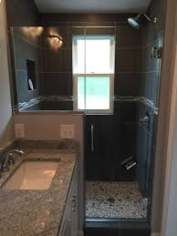 Kitchen Remodeling In Kirkwood MonclerFactoryOutletscom - Bathroom remodeling st louis mo