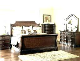 oriental bedroom asian furniture style. Asian Style Bedroom Furniture Sets  Platform Bed For . Oriental N