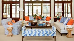 seating room furniture. Seating Shouldn\u0027t Be Limited To Club Chairs And Sofas. Utilize Benches, Ottomans Room Furniture