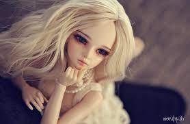 Barbie Doll Wallpaper For Mobile Cute ...