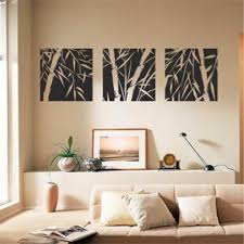 wall art home decor wonderful with photo of wall painting new in
