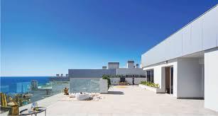 Mediterraneo Design Build