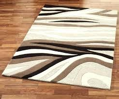 full size of extra large area rugs canada rug clearance round furniture winning medium size