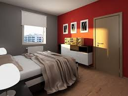 Small Bedroom Layout Small Bedroom Layout Design Bedroom Layout Ideas For Small Rooms