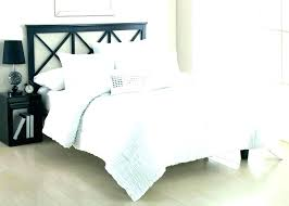 comforter sets queen white size set bed within all design down ikea bedspreads and comforters se