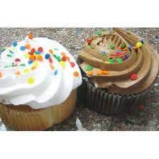 Costco Mini Cupcakes Reviews In Baked Goods Chickadvisor